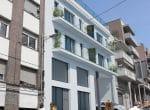 12946 Квартиры нового строительства от 62 м2 в Грасиа | torrentdelremei-2-150x110-jpg