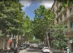 Отреставрированный хостел на 7 номеров рядом с площадью Каталонии, Эшампле   ghk-150x110-jpg