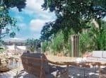 12961- Новые апартаменты площадью 90 м2-198 м2 в Саррия / Сан Джерваси | 18-1-150x110-jpg