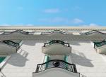 12961- Новые апартаменты площадью 90 м2-198 м2 в Саррия / Сан Джерваси | 2-150x110-png