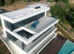 12969 Виллы новой постройки 242 м2 с видом на море в Бегур | 20180803-diurnas-15-1-150x110-png