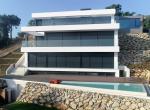 12969 Виллы новой постройки 242 м2 с видом на море в Бегур | 20180803-diurnas-2-150x110-png