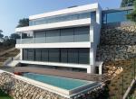 12969 Виллы новой постройки 242 м2 с видом на море в Бегур | 20180803-diurnas-3-150x110-png