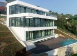12969 Виллы новой постройки 242 м2 с видом на море в Бегур | 20180803-diurnas-5-150x110-png