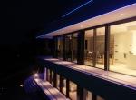 12969 Виллы новой постройки 242 м2 с видом на море в Бегур | 20180803-nocturnas-1-1-150x110-png