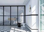 12961- Новые апартаменты площадью 90 м2-198 м2 в Саррия / Сан Джерваси | 4-150x110-png