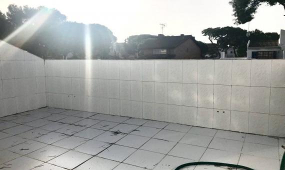 Таунхаус 217 м2 с проектом и лицензией на реформу в Кастельдефельсе   screen-shot-2018-11-13-at-15-15-55-570x340-png