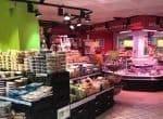 12976 Коммерческое помещение 3.155 м2 сданное в аренду супермаркету Carrefour в Лес Кортс   carrefour11-1-150x110-jpg