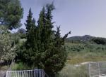 12967 Участок 670 м2 под строительство жилого дома в Кабрильсе | fghfm-150x110-png