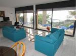 12990 Дом с участком 850 м2 в охраняемой урбанизации в Бланесе | 1-1-150x110-png