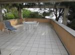 12990 Дом с участком 850 м2 в охраняемой урбанизации в Бланесе | 10-2-150x110-png