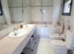12990 Дом с участком 850 м2 в охраняемой урбанизации в Бланесе | 11-2-150x110-png