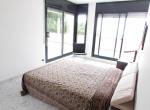 12990 Дом с участком 850 м2 в охраняемой урбанизации в Бланесе | 12-1-150x110-png