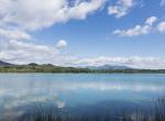 12983 Отель 4.754 м2 с видами на озеро под реконструкцию на побережье Коста Брава | 12-150x110-png