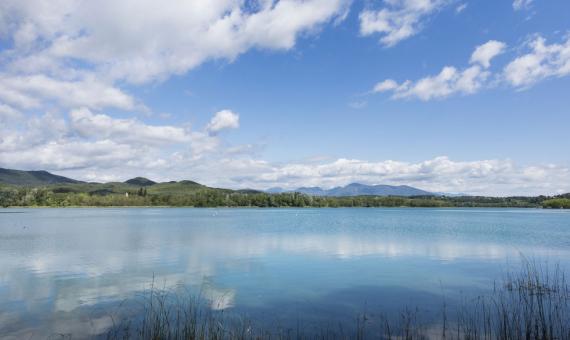 Отель 4.754 м2 с видами на озеро под реконструкцию на побережье Коста Брава | 7-570x340-png