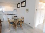 12990 Дом с участком 850 м2 в охраняемой урбанизации в Бланесе | 13-150x110-png