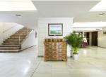 12983 Отель 4.754 м2 с видами на озеро под реконструкцию на побережье Коста Брава | 2-150x110-png