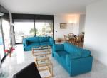 12990 Дом с участком 850 м2 в охраняемой урбанизации в Бланесе | 3-3-150x110-png