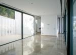 12981 Вилла 551 м2 в современном стиле в Марбелье | 5-1-150x110-png