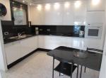 12990 Дом с участком 850 м2 в охраняемой урбанизации в Бланесе | 5-3-150x110-png