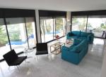 12990 Дом с участком 850 м2 в охраняемой урбанизации в Бланесе | 6-3-150x110-png