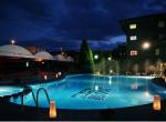 12983 Отель 4.754 м2 с видами на озеро под реконструкцию на побережье Коста Брава | 7-150x110-png