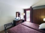 12983 Отель 4.754 м2 с видами на озеро под реконструкцию на побережье Коста Брава | 8-150x110-png