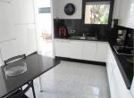 12990 Дом с участком 850 м2 в охраняемой урбанизации в Бланесе | 8-2-150x110-png