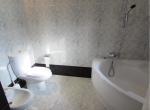 12990 Дом с участком 850 м2 в охраняемой урбанизации в Бланесе | 9-2-150x110-png