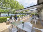 12983 Отель 4.754 м2 с видами на озеро под реконструкцию на побережье Коста Брава | bezymyannyj-150x110-png