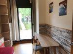 12736 Квартира с террасой 40 м2 рядом с морем в Гава Мар | img_3374-150x110-jpg