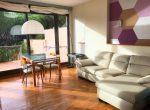 12736 Квартира с террасой 40 м2 рядом с морем в Гава Мар | img_3697-150x110-jpg