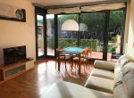 12736 Квартира с террасой 40 м2 рядом с морем в Гава Мар | img_3698-150x110-jpg