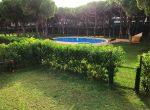 12736 Квартира с террасой 40 м2 рядом с морем в Гава Мар | img_3699-150x110-jpg