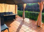 12736 Квартира с террасой 40 м2 рядом с морем в Гава Мар | img_3700-150x110-jpg