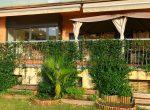 12736 Квартира с террасой 40 м2 рядом с морем в Гава Мар | img_3701-150x110-jpg
