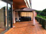 12736 Квартира с террасой 40 м2 рядом с морем в Гава Мар | img_3702-150x110-jpg