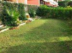 12736 Квартира с террасой 40 м2 рядом с морем в Гава Мар | img_3703-150x110-jpg