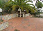 12987 Дом с 2 участками по 810 м2 в Бланесе | img_5086-150x110-jpg