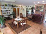 12988 Дом с ровным участком 850 м2 в охраняемой урбанизации в Бланесе | img_9982-150x110-jpg