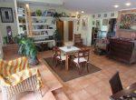 12988 Дом с ровным участком 850 м2 в охраняемой урбанизации в Бланесе | img_9983-150x110-jpg