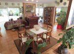 12988 Дом с ровным участком 850 м2 в охраняемой урбанизации в Бланесе | img_9997-150x110-jpg