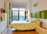 12736 Квартира с террасой 40 м2 рядом с морем в Гава Мар | lusa-flat-gva-mar-17-150x110-jpg