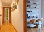 12736 Квартира с террасой 40 м2 рядом с морем в Гава Мар | lusa-flat-gva-mar-18-150x110-jpg