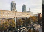 12980 Квартира дуплекс 102 м2 в Вилла Олимпика   whatsapp-image-2018-12-05-at-11-14-17-1-150x110-jpeg