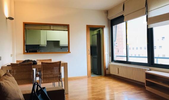 Квартира дуплекс 102 м2 в Вилла Олимпика | whatsapp-image-2018-12-05-at-11-14-19-11-570x340-jpeg