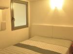 12991 Двухуровневая квартира 100 м2 в центре Эшампле | 3-150x110-png