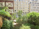 12991 Двухуровневая квартира 100 м2 в центре Эшампле | img_0428-150x110-jpg