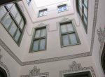 12991 Двухуровневая квартира 100 м2 в центре Эшампле | img_0431-150x110-jpg