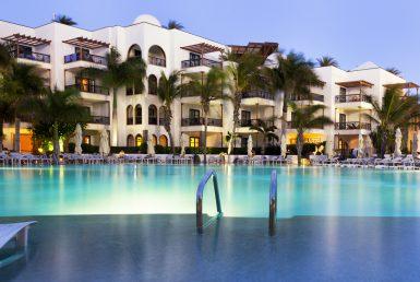 Как открыть отель в Испании?